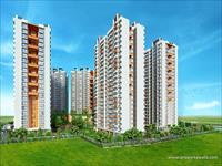 Flat for sale in Shapoorji Pallonji Joyville, Virar, Mumbai