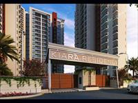 2 Bedroom Apartment / Flat for sale in Sushant Golf City, Lucknow