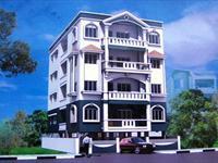 3 Bedroom Flat for sale in Sai Suraksha Enclave, BTM Layout, Bangalore