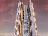 2 Bedroom Flat for sale in Shapoorji Pallonji Mumbai Dreams, Mulund Colony, Mumbai