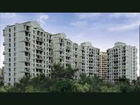 2 Bedroom Flat for sale in Puraniks Aldea, Mahalunge, Pune
