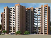 3 Bedroom Flat for sale in Pacifica Amara, Sanathal, Ahmedabad