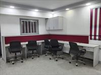 Office Space for rent in Sector 3, Noida