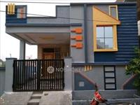 2 Bedroom House for sale in ECIL Cross Road area, Hyderabad