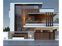 3 Bedroom Independent House for sale in Whitefield, Bangalore