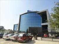 Furnished Commercial Office Space in Mohan Coop Ind Estate South Delhi