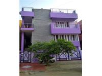 3 Bedroom Independent House for sale in HRBR Layout, Bangalore