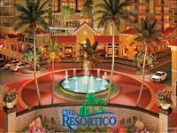 CHD Resortico - Sector-34, Gurgaon
