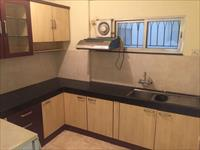 2 Bedroom Apartment / Flat for sale in Caranzalem, North Goa