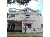 3 Bedroom Independent House for sale in Horamavu, Bangalore