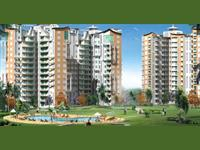 4 Bedroom Flat for sale in Tulip Ace, Sector-89, Gurgaon
