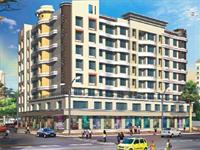 2 Bedroom Flat for sale in Dattani Gokul Apartments, Malad West, Mumbai