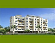 Land for sale in Ranjeet Shree Siddhivinayak Sankalp-I, Undri, Pune