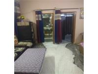 1 Bedroom Flat for sale in Vaishali,Sector-5, Ghaziabad