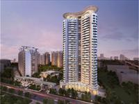 3 Bedroom Flat for sale in Bestech Park View Grand Spa, Sector-81, Gurgaon