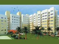2 Bedroom Flat for sale in Mahindra Nova, Mahindra World City, Kanchipuram