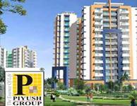3 Bedroom Flat for rent in Piyush Heights, Neharpar, Faridabad