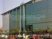 Office Space for rent in Sector 128, Noida