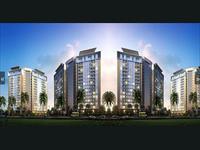 Office for sale in World Trade Center CBD, Sec 132, Noida