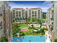 3 Bedroom Flat for sale in Pacific Hills, Malsi, Dehradun
