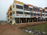 2 Bedroom Apartment / Flat for sale in Kumbakonam, Thanjavur