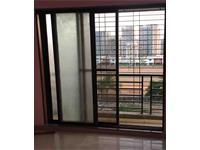 1 Bedroom Apartment / Flat for sale in Kalamboli, Navi Mumbai