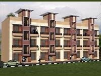 Dara Dream Homes - Sector 116, Mohali