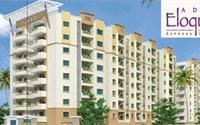House for rent in Aditi Eloquent, Ramamurthi Nagar, Bangalore