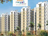 3 Bedroom Flat for sale in Avalon Rangoli, Alwar Road area, Bhiwadi