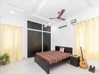 1 Bedroom Apartment / Flat for rent in Gopanapalli, Hyderabad