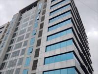 office on rent in andheri east
