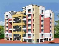 2 Bedroom Flat for sale in Manav Silver Park, Ambegaon, Pune