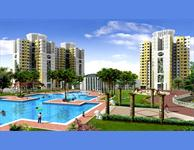 3 Bedroom Flat for rent in Nirmal Lifestyle City, Mulund West, Mumbai