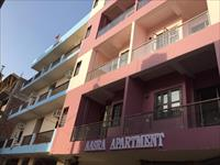 2 Bedroom Flat for sale in Azad Apartments, Sector-69, Gurgaon