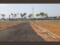 Residential Plot / Land for sale in Sontyam, Visakhapatnam