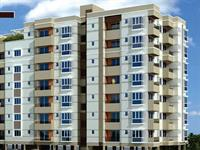 1 Bedroom Flat for sale in Amarprakash Royal Castle, Chromepet, Chennai