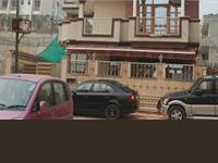 3 Bedroom Flat for sale in Greenfields Colony, Greenfield Colony, Faridabad