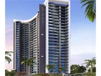 3 Bedroom Flat for sale in JE and VEE Om Trimurti, Goregaon East, Mumbai