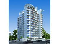 2 Bedroom Flat for sale in Vijay Laxmi Bliss, Andheri East, Mumbai