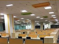 Office Space for rent in Lower Parel, Mumbai