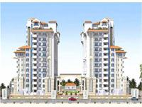 4 Bedroom Flat for sale in Trishul Aahika Apartments, Bilekahalli, Bangalore
