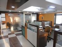 Office Space for rent in Ambavadi, Ahmedabad