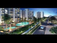 3 Bedroom Flat for sale in Godrej Park Avenue, Sector Pi, Greater Noida