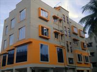 3 Bedroom Apartment / Flat for sale in Bhattanagar, Howrah