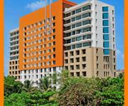 1 Bedroom Flat for sale in Alumino Glaze Marigold Meridian, Bhandup West, Mumbai