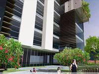 3 Bedroom Flat for sale in Trident Embassy, Noida Extension, Greater Noida