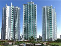 3 Bedroom Flat for sale in Mahagun Mezzaria, Sector 78, Noida