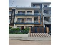 6 Bedroom Independent House for sale in Sector 77, Mohali