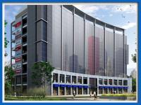 Showroom for sale in DLF Star Tower, 32 Mile Stone, Gurgaon