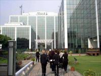 Office space in MG Road, Gurgaon